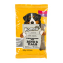 Bild 4 von ROMEO     Hundesnacks