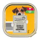 Bild 3 von ROMEO     Hundenahrung