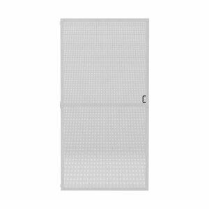 Insektenschutz-Türbausatz Compact XL