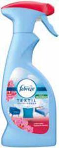 Febreze Textil- oder Lufterfrischer