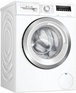 Bosch Waschautomat WAN28K00 ,  Füllmenge 1-8 kg, 1400 U/Min