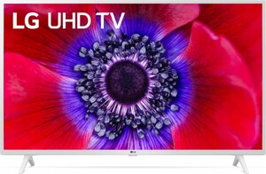 LG LED TV 43UN7306 ,  108 cm (43 Zoll), UHD, WLAN, Bluetooth, PVR, TripleTuner