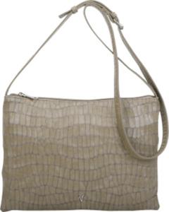Vleder-Bag Umhängetasche RIKE olive