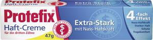 Protefix Haft-Creme extra-stark 47 g