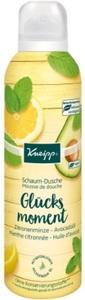 Kneipp Glücksmoment Schaum-Dusche 200 ml