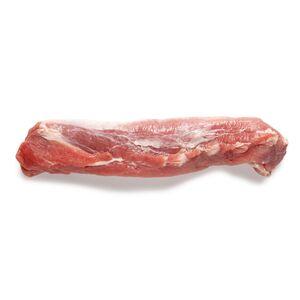 MEINE METZGEREI Schweinefilet 571 g
