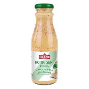 DELIKATO Salatdressing 300 ml