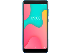 WIKO Y60 16 GB Bleen Dual SIM