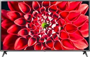 """43UN71006LB 108 cm (43"""") LCD-TV mit LED-Technik / G"""