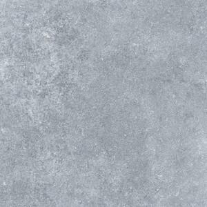 Außenfliese 'Etna' grau 60 x 60 x 2 cm
