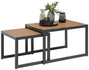 Ambia Tisch-Set TWINS