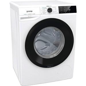Gorenje Waschmaschine WFHEI 84 CPS