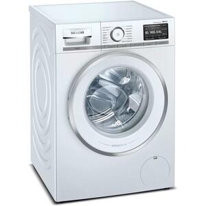 Siemens Waschmaschine WM 14 VG 93 TopTeam