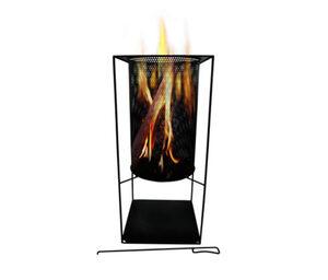 Buschbeck-Feuerkorb »Amora«
