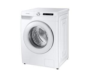 Samsung-Waschmaschine »WW80T534ATW/S2«,  B (von A bis G), 8 kg, 1.400 U/Min.
