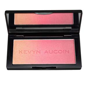 Kevyn Aucoin Rouge Kevyn Aucoin Rouge The Neo-Blush Rouge 6.8 g