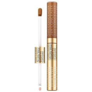 Estée Lauder Gesichts-Make-up Estée Lauder Gesichts-Make-up Double Wear Instant Fix Concealer Concealer 12.0 ml