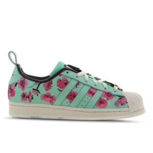 adidas Superstar X Arizona - Damen Schuhe