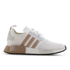 adidas NMD R1 - Damen Schuhe