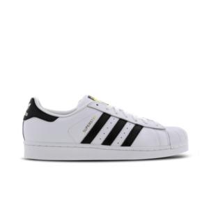 adidas Superstar - Herren Schuhe