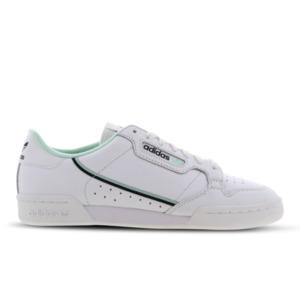 adidas Continental - Herren Schuhe