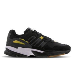 adidas Yung 96 - Herren Schuhe