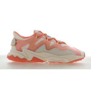 adidas Ozweego Plus - Damen Schuhe