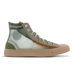 Converse Chuck Taylor All Star Translucent - Herren Schuhe