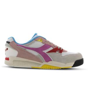 Diadora Rebound Ace - Herren Schuhe