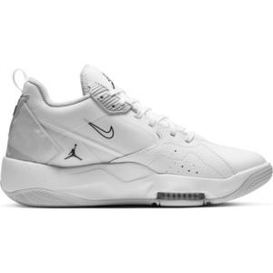 Jordan Zoom 92 - Herren Schuhe