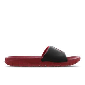 Jordan Break Slide - Grundschule Flip-Flops and Sandals
