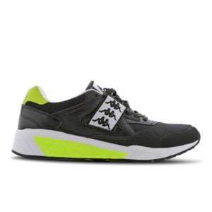 Kappa Barsel 1 - Herren Schuhe