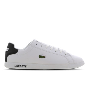 Lacoste Graduate - Herren Schuhe