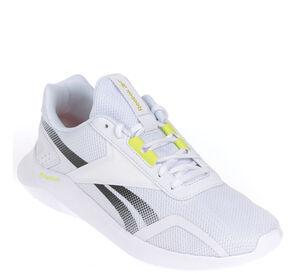 Reebok Sneaker - ENERGYLUX 2.0