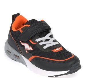 Kangaroos Sneaker (Gr. 28-35)