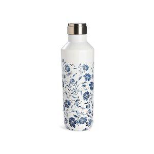 Isolierflasche Verona