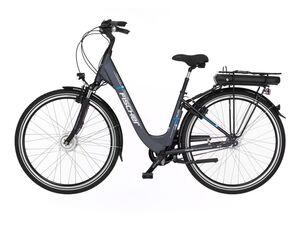 FISCHER City E-Bike »ECU 1401«, 28 Zoll