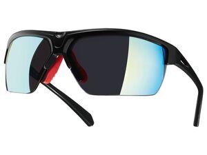 CRIVIT® Sportbrille, mit Wechselscheiben, Etui