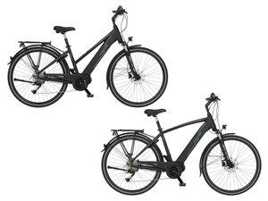 FISCHER E-Trekkingbike »Viator 4.0i«, 28 Zoll