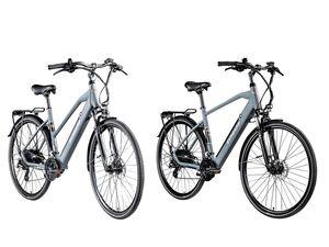Zündapp E.Bike Trekking Z810