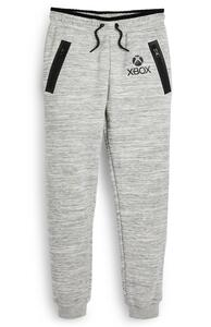 "Graue ""Xbox"" Jogginghose (Teeny Boys)"