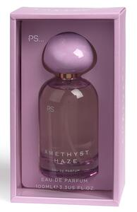 """PS Amethyst Haze"" Eau de Parfum, 100 ml"
