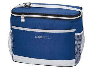 CLATRONIC Kühltasche 12 Volt, »KT 3720«, 15 L