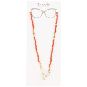 Trendz Brillenband
