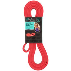 Kaytan elastisches Trainingsband