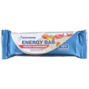 Bodymass Energie-Riegel