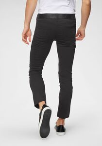Jack & Jones Stoffhose »GLENN ORIGINAL«