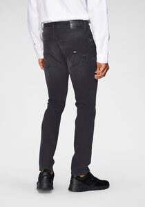 Tommy Jeans Slim-fit-Jeans »SCANTON SLIM«