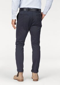 TOMMY HILFIGER Chinohose »CORE DENTON STRAIGHT CHINO«