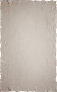 Wohndecke »Hevin«, LeGer Home by Lena Gercke, Tagesdecke im Baumwoll - Crinkle Effekt